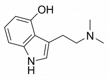 Psilocin chemical structure.png