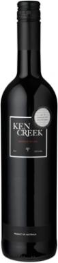 ken-creek