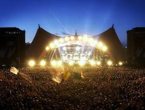 Arvika festival